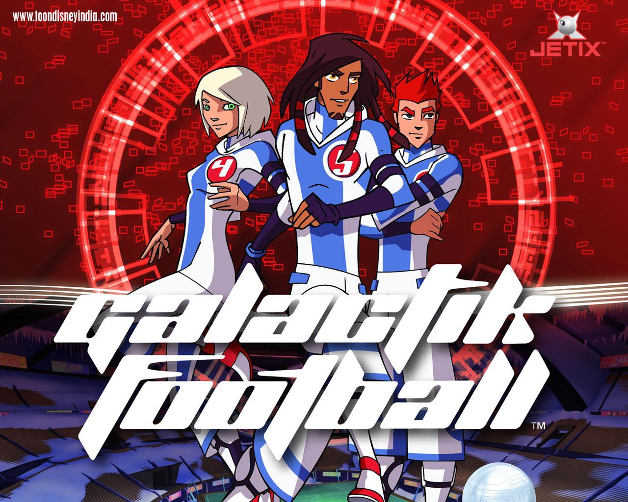 футбол 1 смотреть онлайн Photo: Смотреть галактический футбол онлайн